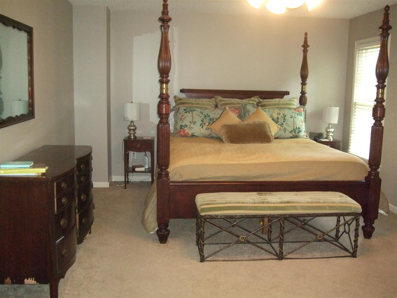 2894 Honey Tree Germantown, TN 38138 - MLS #: 10026696