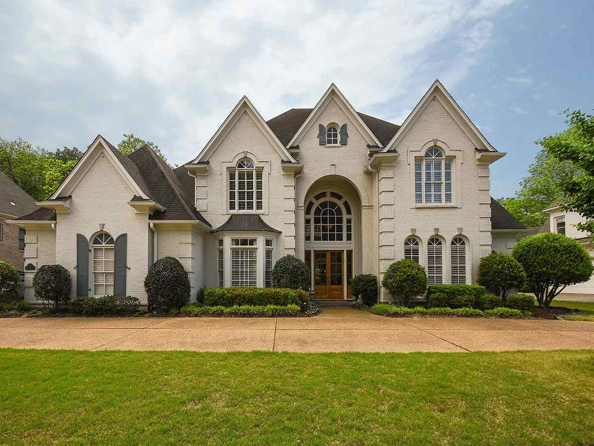 Property for sale at 7563 Tagg Dr, Germantown,  TN 38138