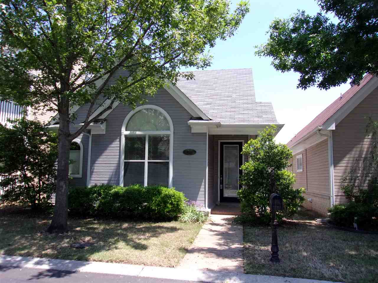 Property for sale at 1368 Harbor Park Dr, Memphis,  TN 38103