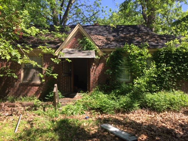 Property for sale at 2694 Kimball Ave, Memphis,  TN 38114