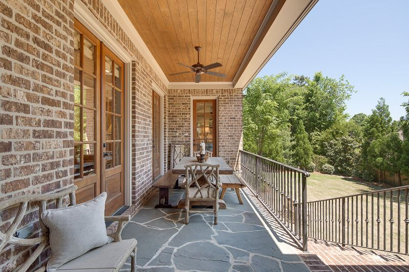 10091 Bushrod Collierville, TN 38017 - MLS #: 10026813