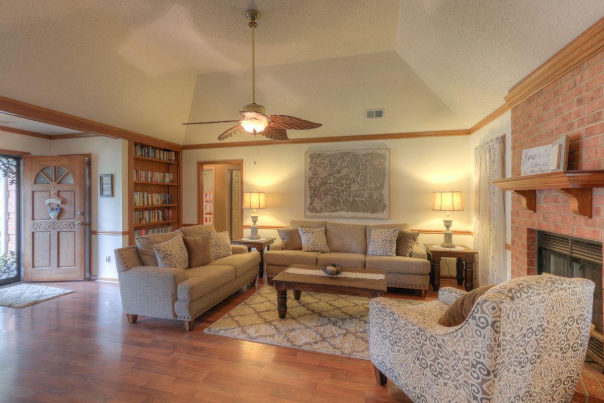 Property for sale at 3391 Harmon Cv, Bartlett,  TN 38135