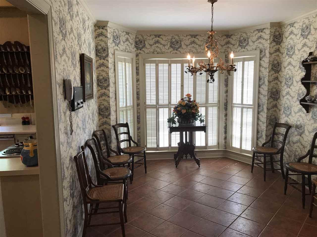 6378 Brooks Manor Memphis, TN 38119 - MLS #: 10026882