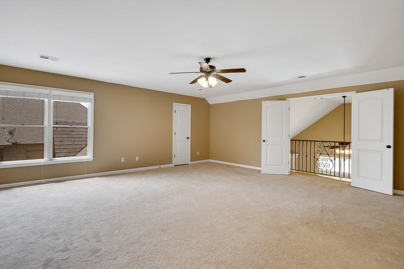 1130 W Old Hearthstone Collierville, TN 38017 - MLS #: 10026915
