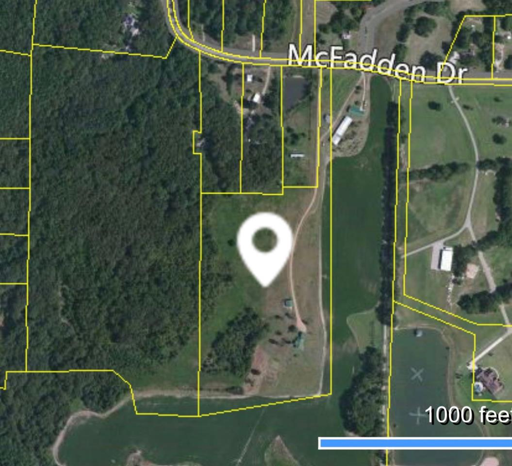 2360 Mcfadden Somerville, TN 38060 - MLS #: 10026922