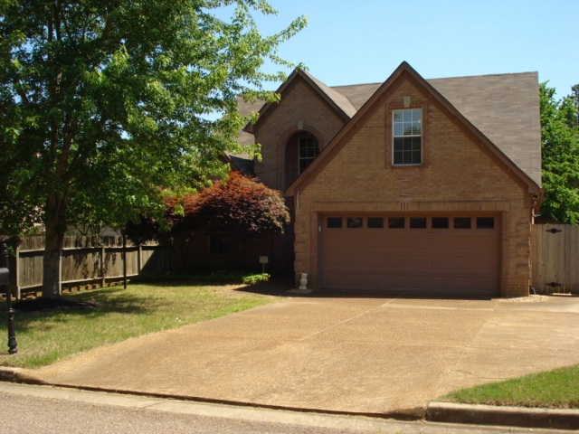 Property for sale at 10003 Woodland Ash Dr, Lakeland,  TN 38002
