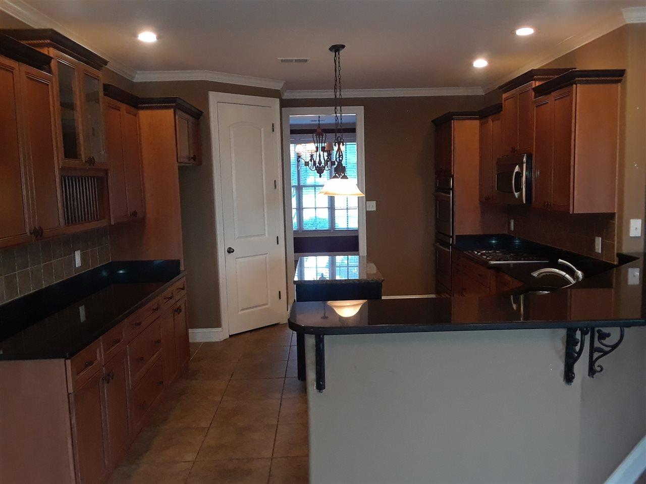 1010 E Old Hearthstone Collierville, TN 38017 - MLS #: 10026951