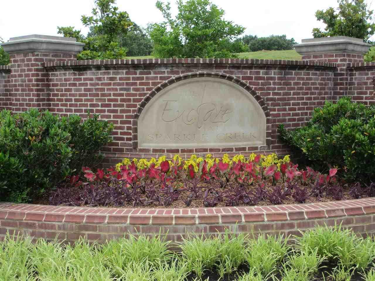 306 Lexington Manor Eads, TN 38028 - MLS #: 10027007