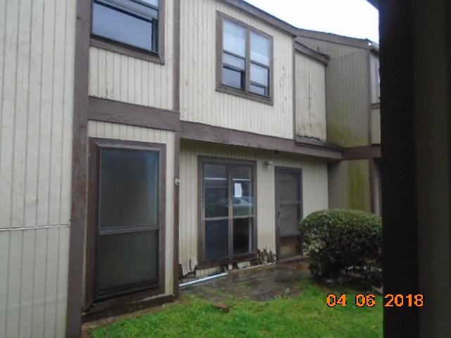 Property for sale at 1846 Quail Valley Cv Unit 1846, Memphis,  TN 38134