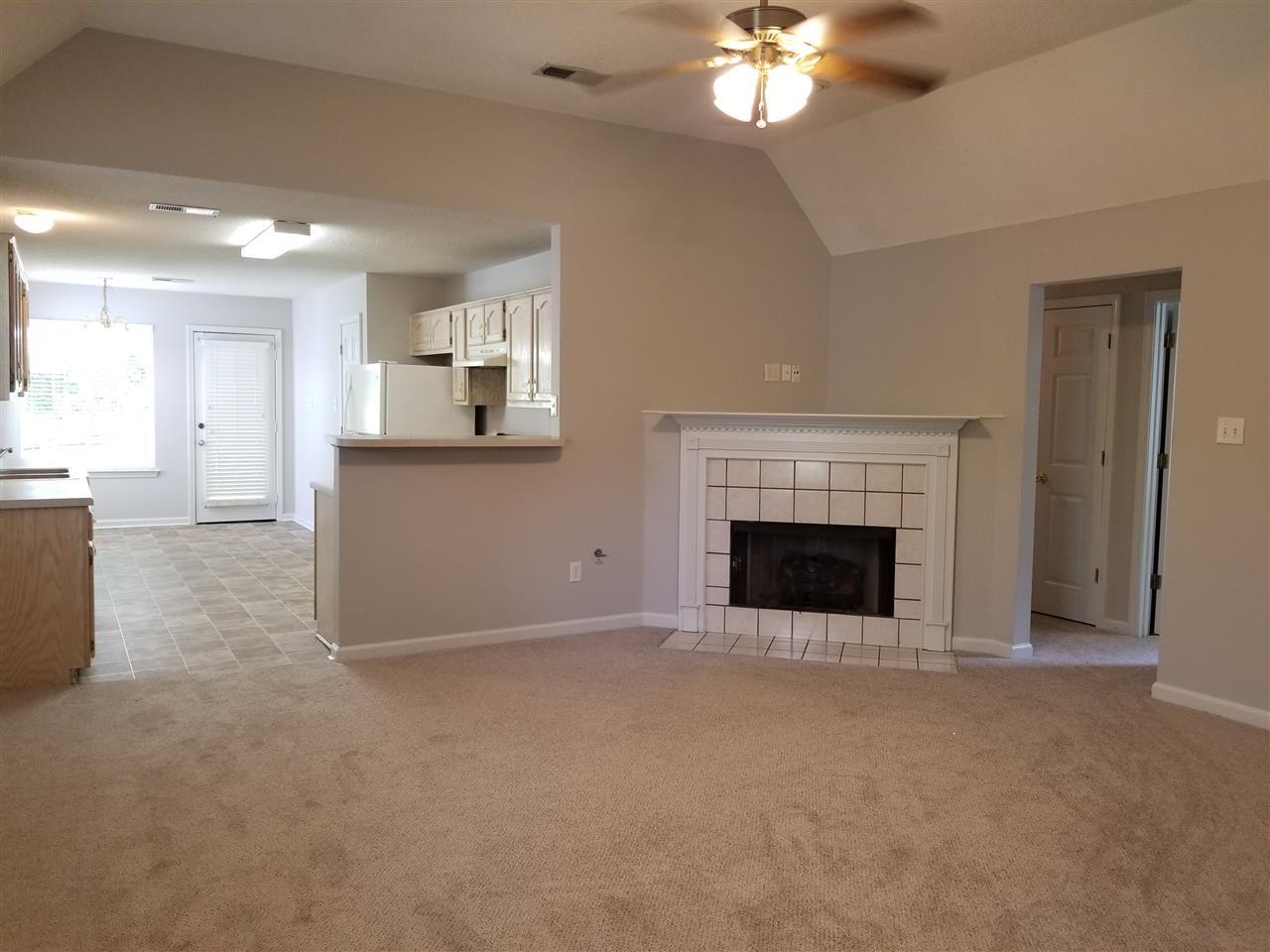 1168 Clear Creek Collierville, TN 38017 - MLS #: 10027018