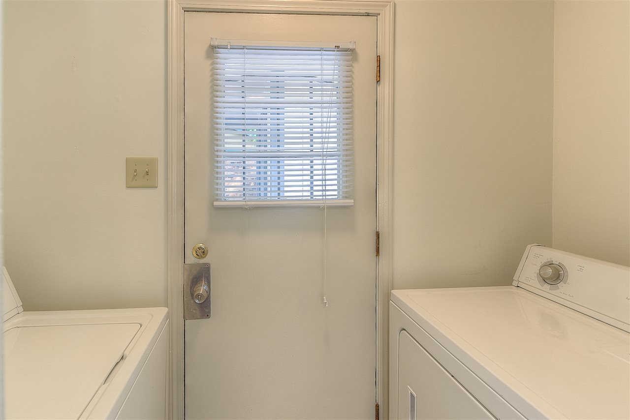 2382 Morning Vista Memphis, TN 38134 - MLS #: 10027023