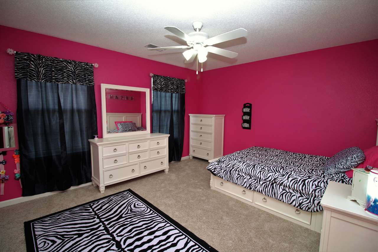 10120 Nolton Cordova, TN 38016 - MLS #: 10027061