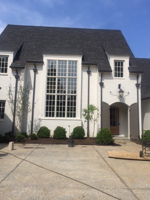 1218 N Dubray Collierville, TN 38017 - MLS #: 10027063