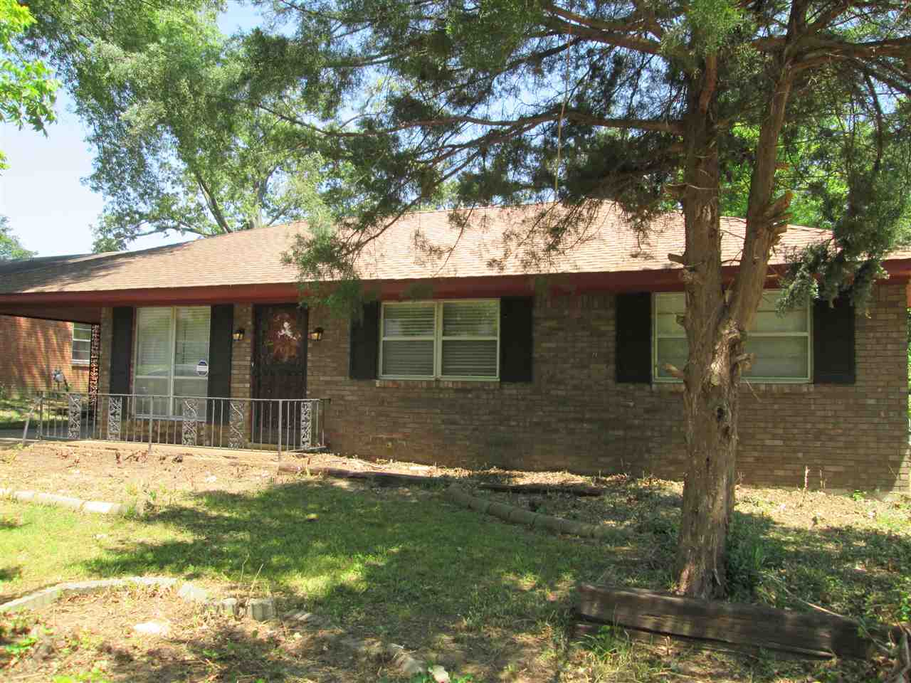 Property for sale at 2326 Daywood Ave, Memphis,  TN 38127