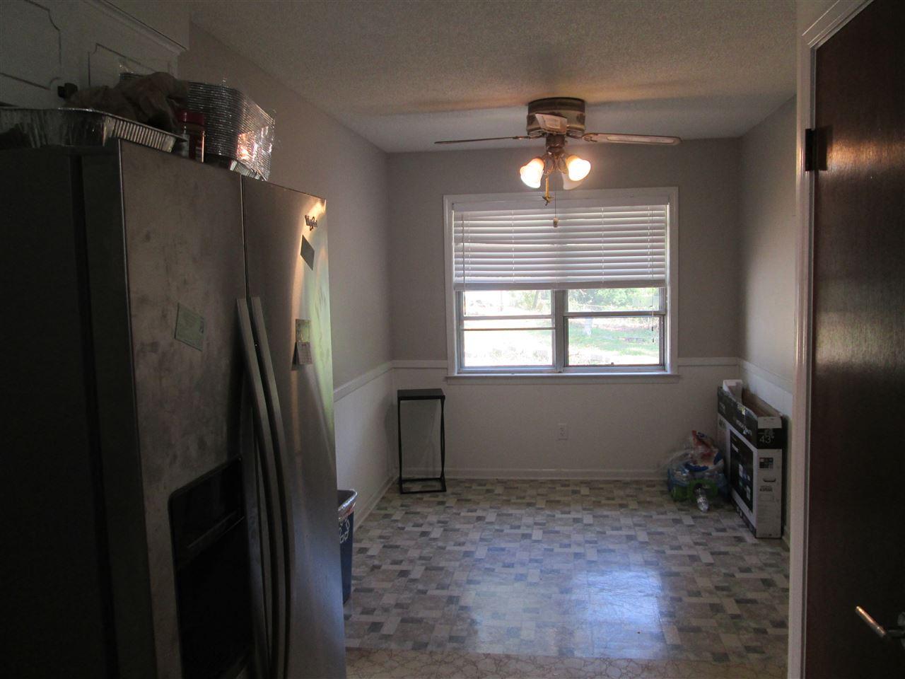 2326 Daywood Memphis, TN 38127 - MLS #: 10027065