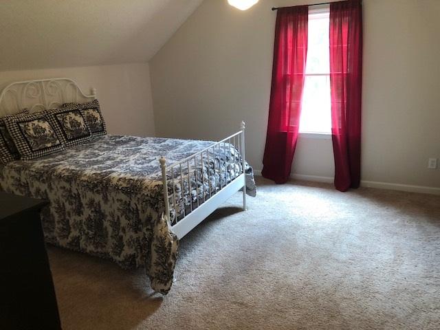 662 Rhetts Collierville, TN 38017 - MLS #: 10027070