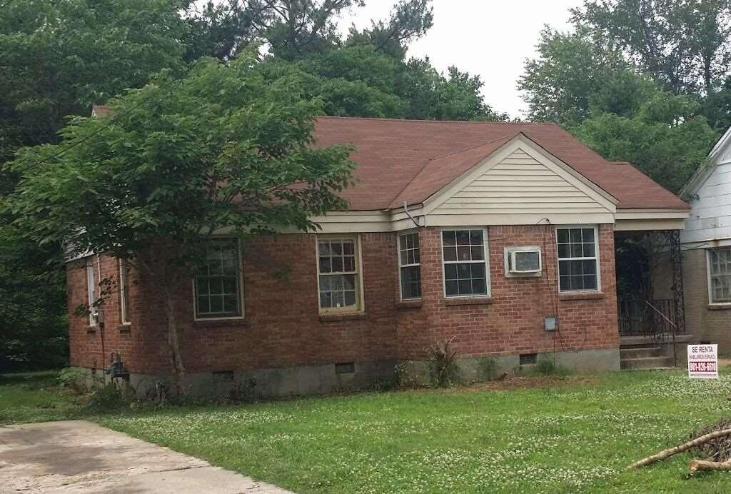 1147 Biltmore Memphis, TN 38122 - MLS #: 10027078