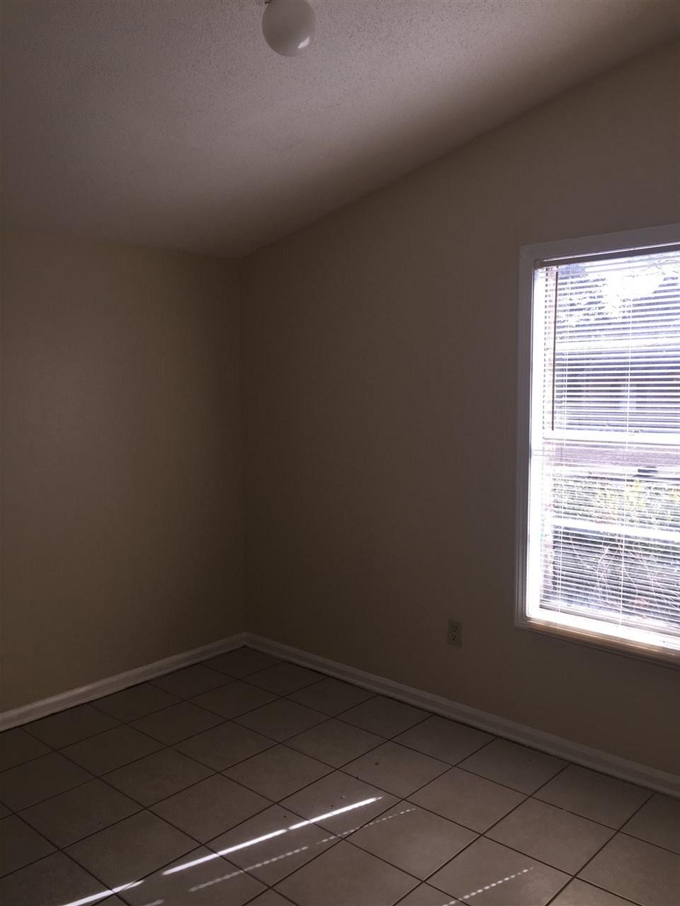4994 Simsbury Memphis, TN 38118 - MLS #: 10027105