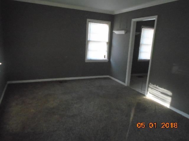 1470 Luverne Memphis, TN 38108 - MLS #: 10027108