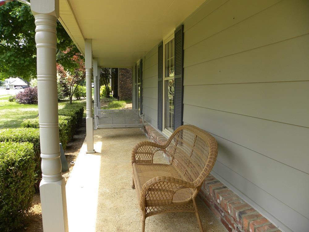152 E Powell Collierville, TN 38017 - MLS #: 10027117