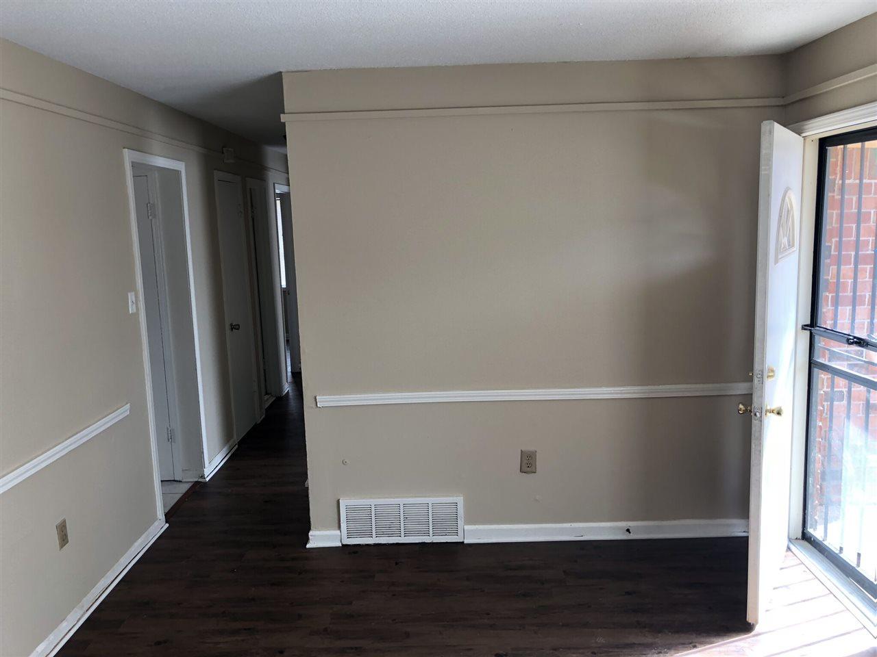 382 Bonnell Memphis, TN 38109 - MLS #: 10027140