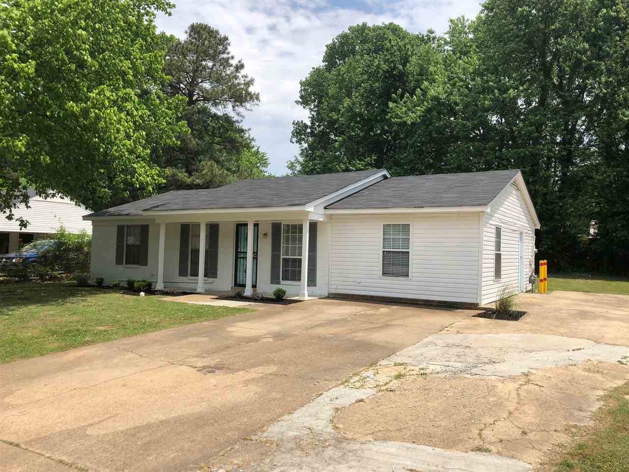 Property for sale at 8186 Leighton Ln, Millington,  TN 38053