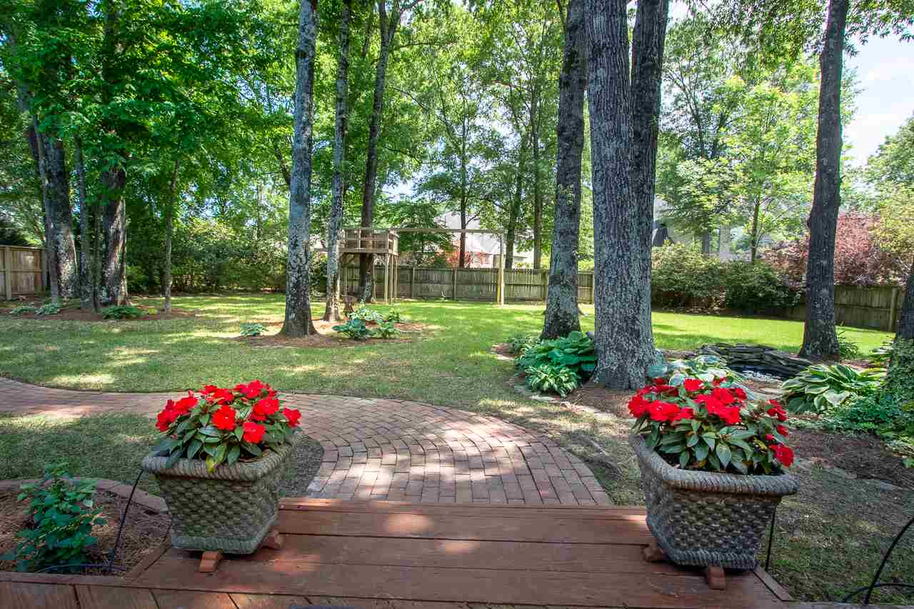 9461 Grove Trail Germantown, TN 38139 - MLS #: 10027333