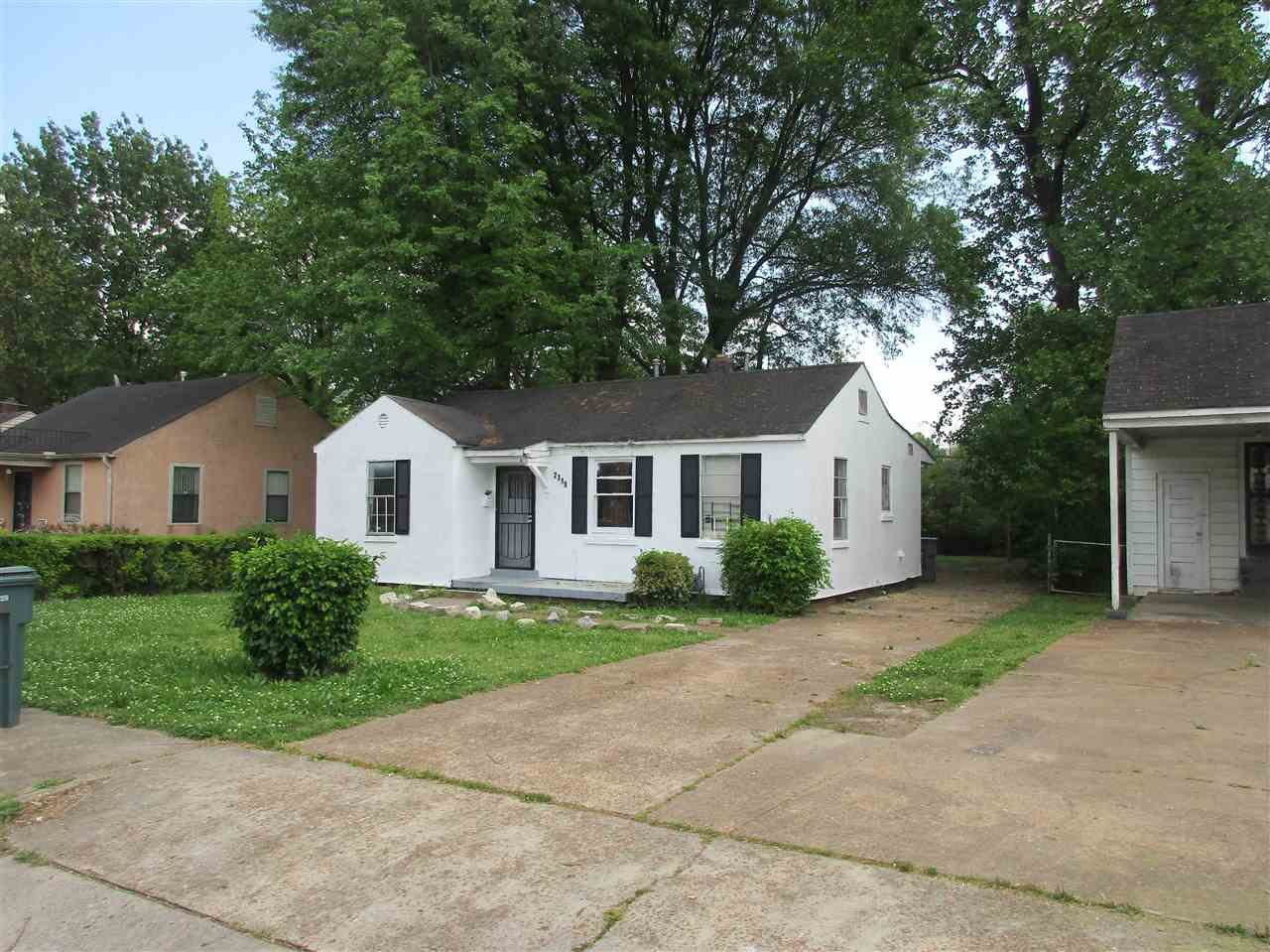 Property for sale at 2319 Riley Ave, Memphis,  TN 38114