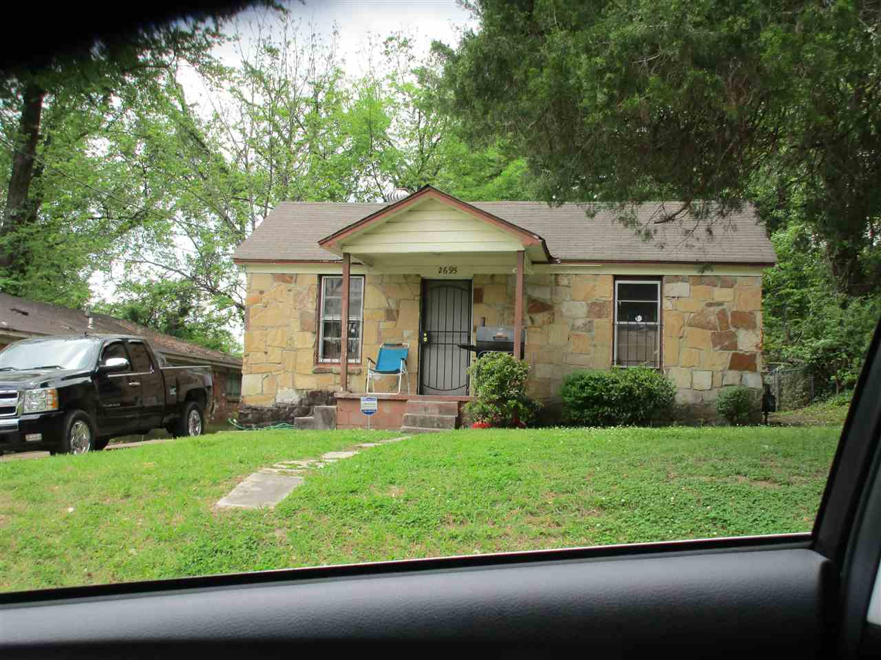 Property for sale at 2695 Beechmont St, Memphis,  TN 38127