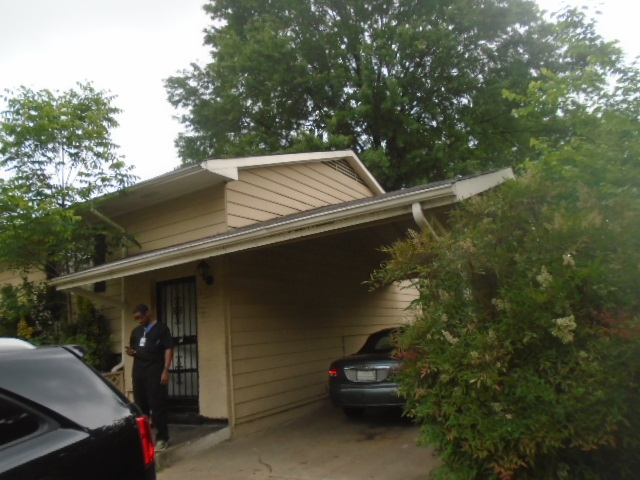 Property for sale at 4632 Wooddale Ave, Memphis,  TN 38118