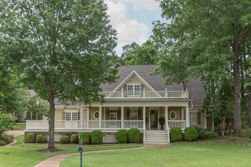 Property for sale at 2430 Birnam Wood Dr, Germantown,  TN 38138