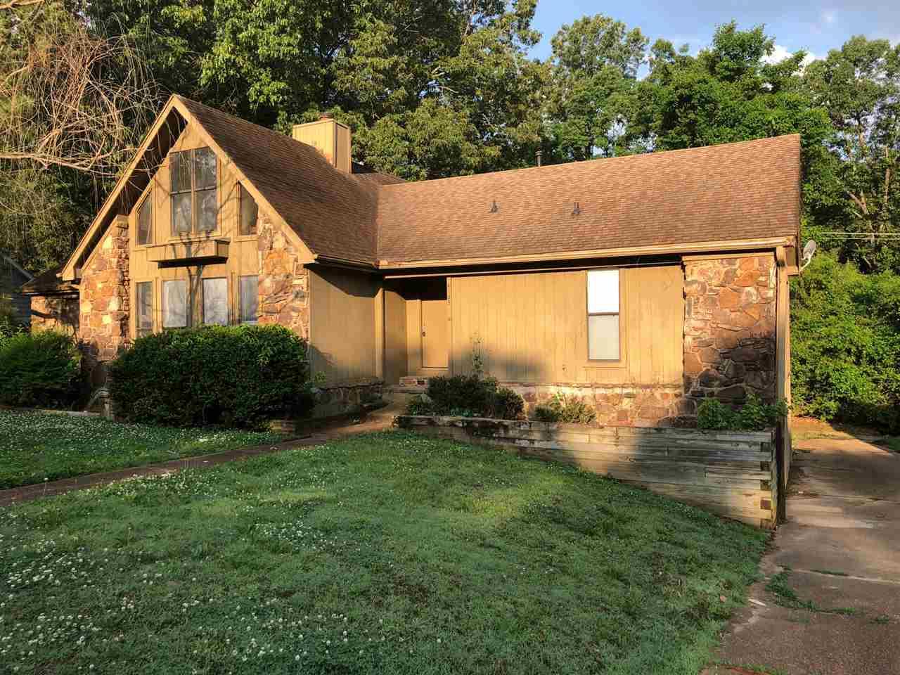 Property for sale at 4123 Piermont St, Memphis,  TN 38135