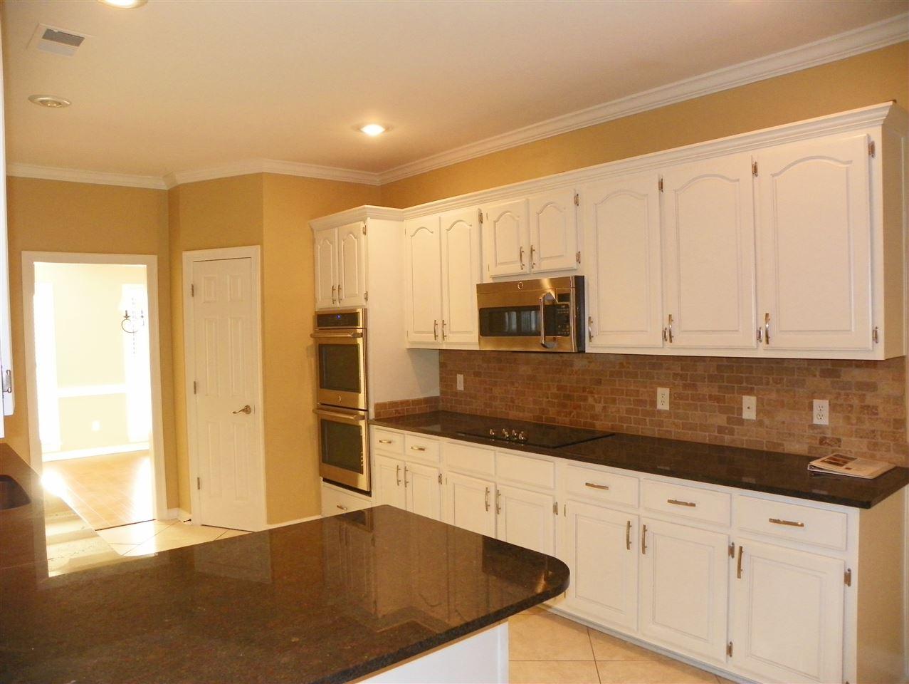 1527 Collingham Collierville, TN 38017 - MLS #: 10027458