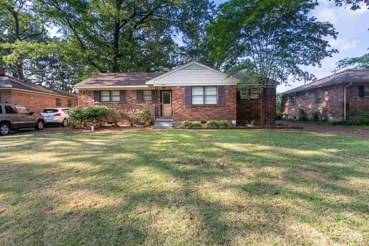 Property for sale at 5075 Woodlark Ave, Memphis,  TN 38117