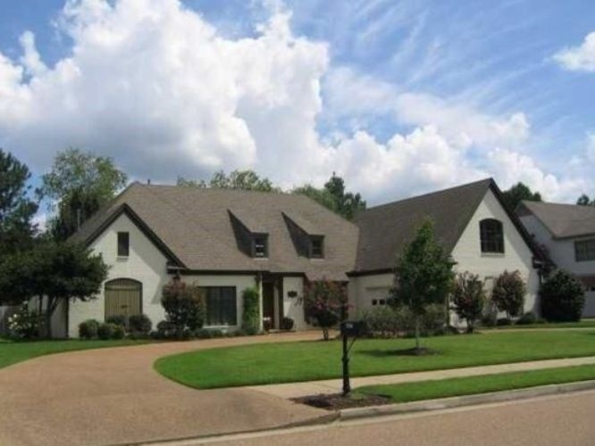 Property for sale at 9546 Gotten Way, Germantown,  TN 38139