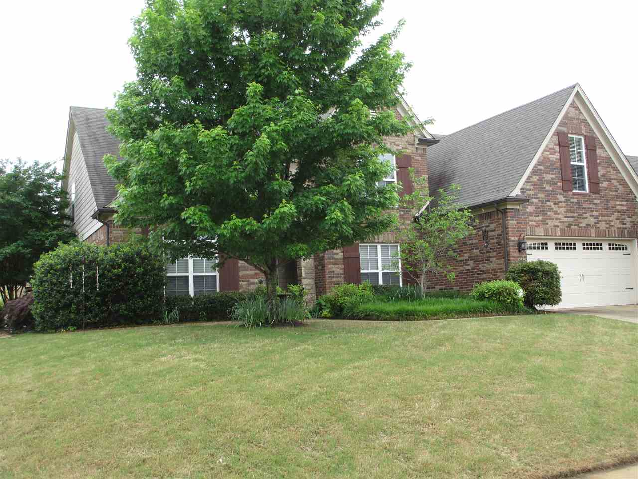 Property for sale at 8469 Spotted Fawn Dr, Bartlett,  TN 38133