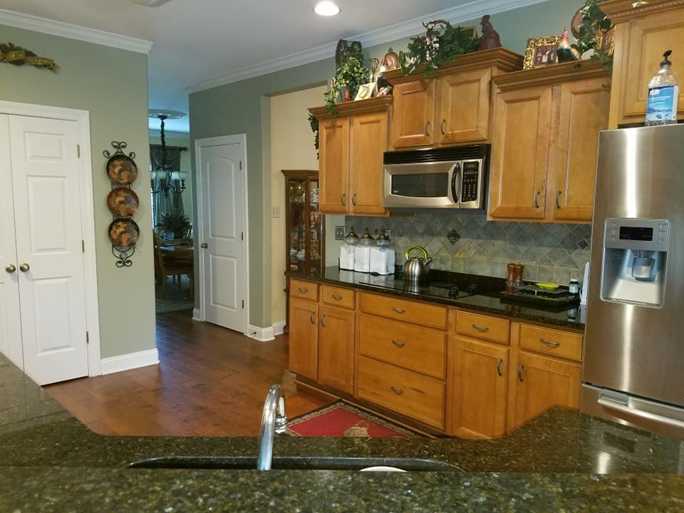 5029 Bristol Woods Bartlett, TN 38002 - MLS #: 10027611