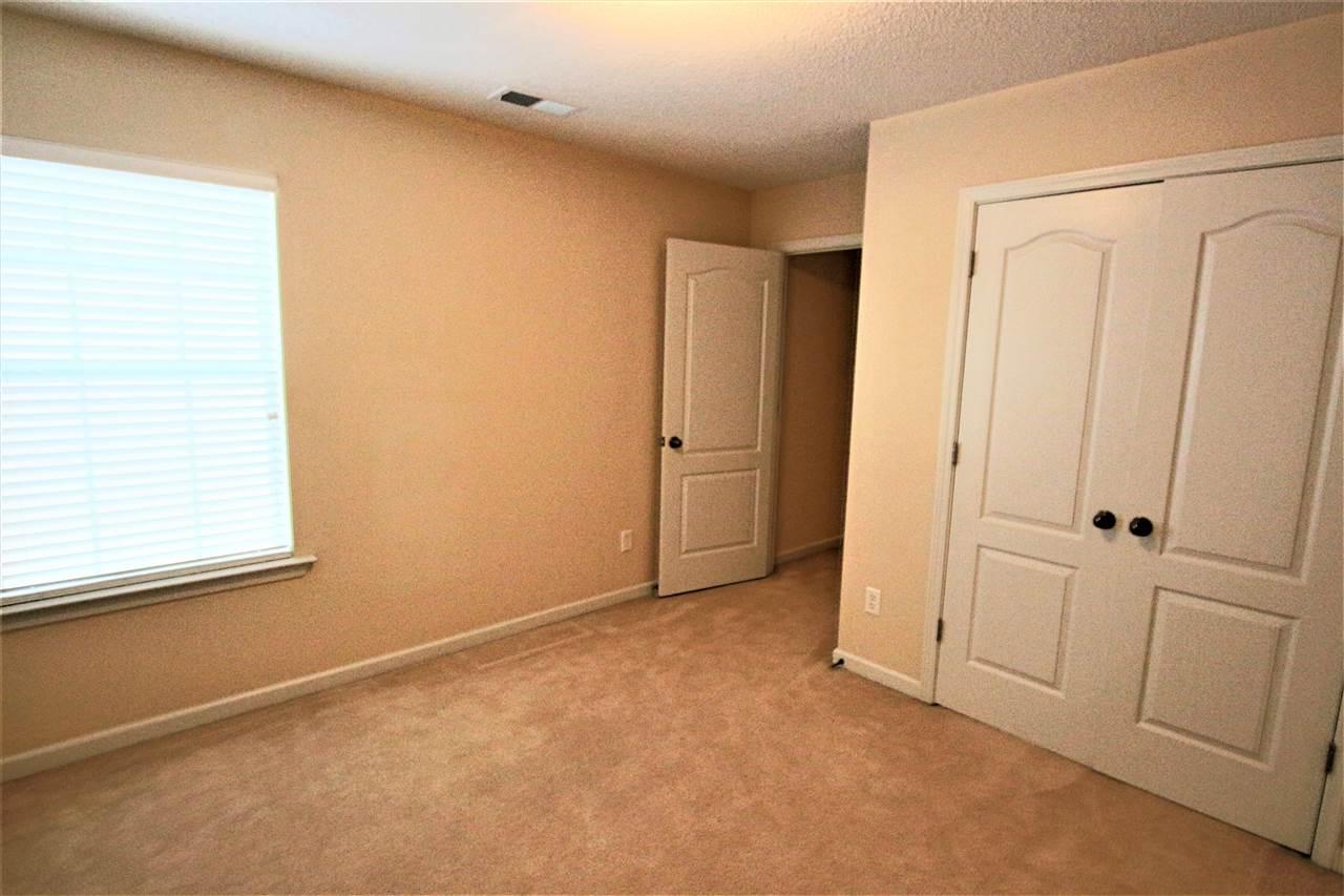 10219 Sterling Ridge Cordova, TN 38018 - MLS #: 10027691