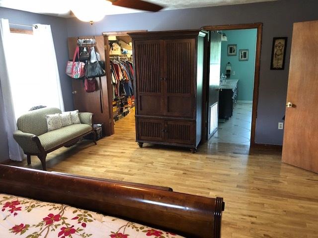 460 Fish Pond Bethel Springs, TN 38315 - MLS #: 10027728