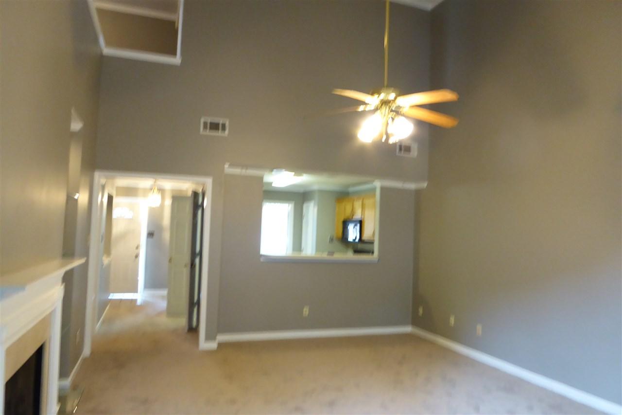 4012 Fairway View Bartlett, TN 38135 - MLS #: 10027957