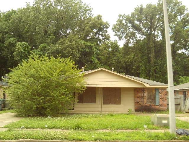 4471 Sumners Wells Memphis, TN 38118 - MLS #: 10028072