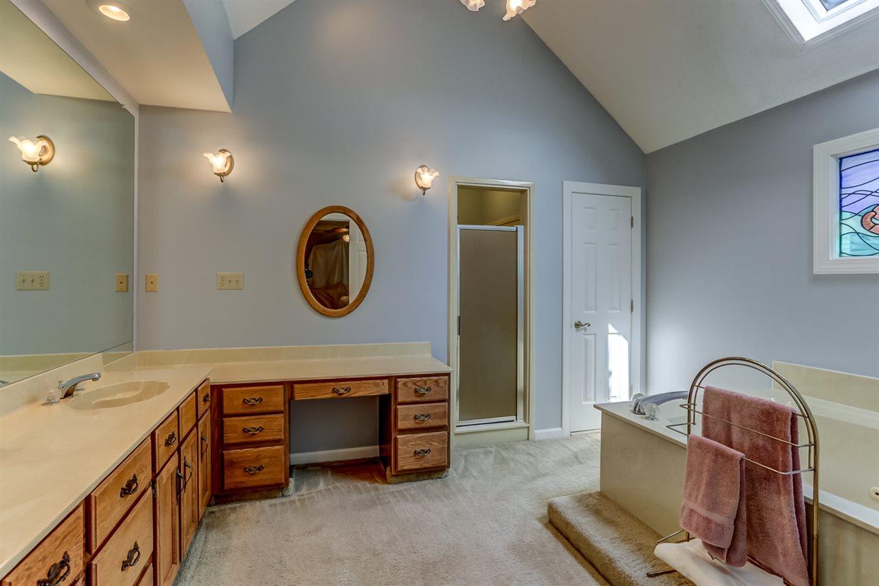 2090 Duntreath Meadows Germantown, TN 38139 - MLS #: 10028236
