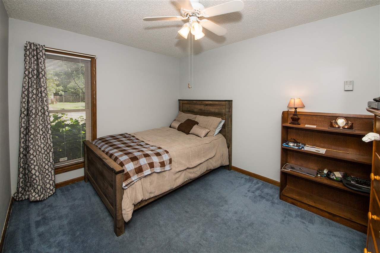 5673 Heartwood Memphis, TN 38135 - MLS #: 10028321