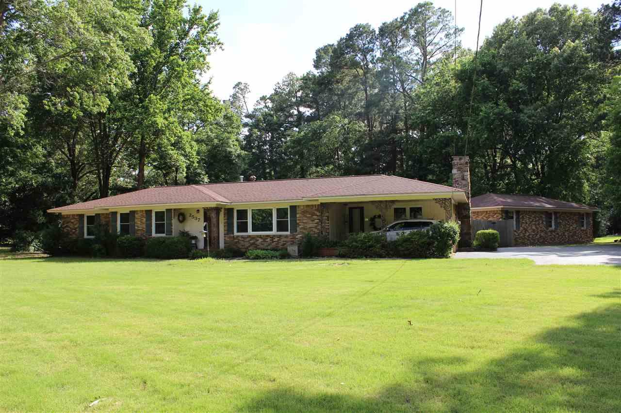 2537 Elmore Park Bartlett, TN 38134 - MLS #: 10028358