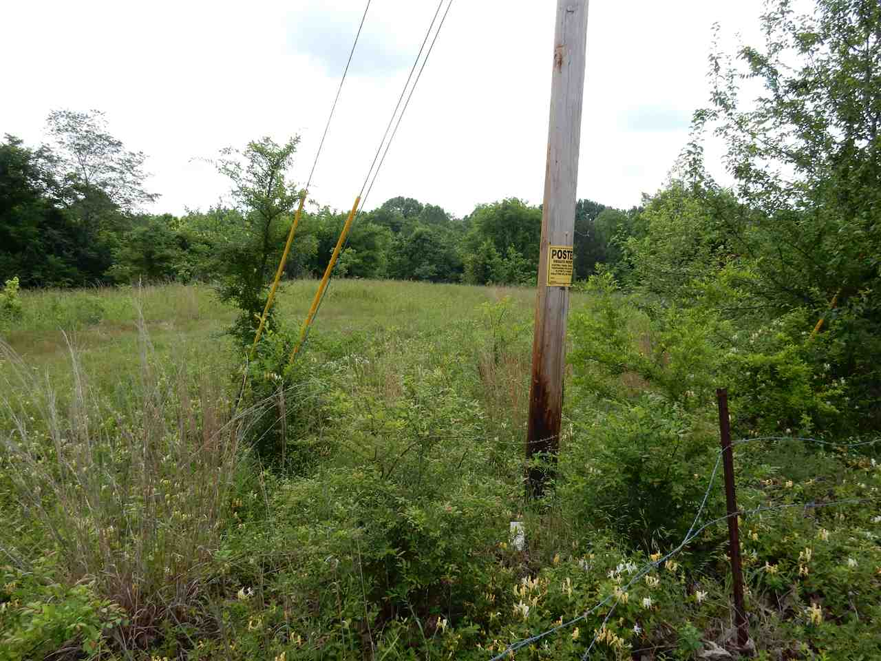 Property for sale at Hwy 196 Hwy S, Eads,  TN 38027