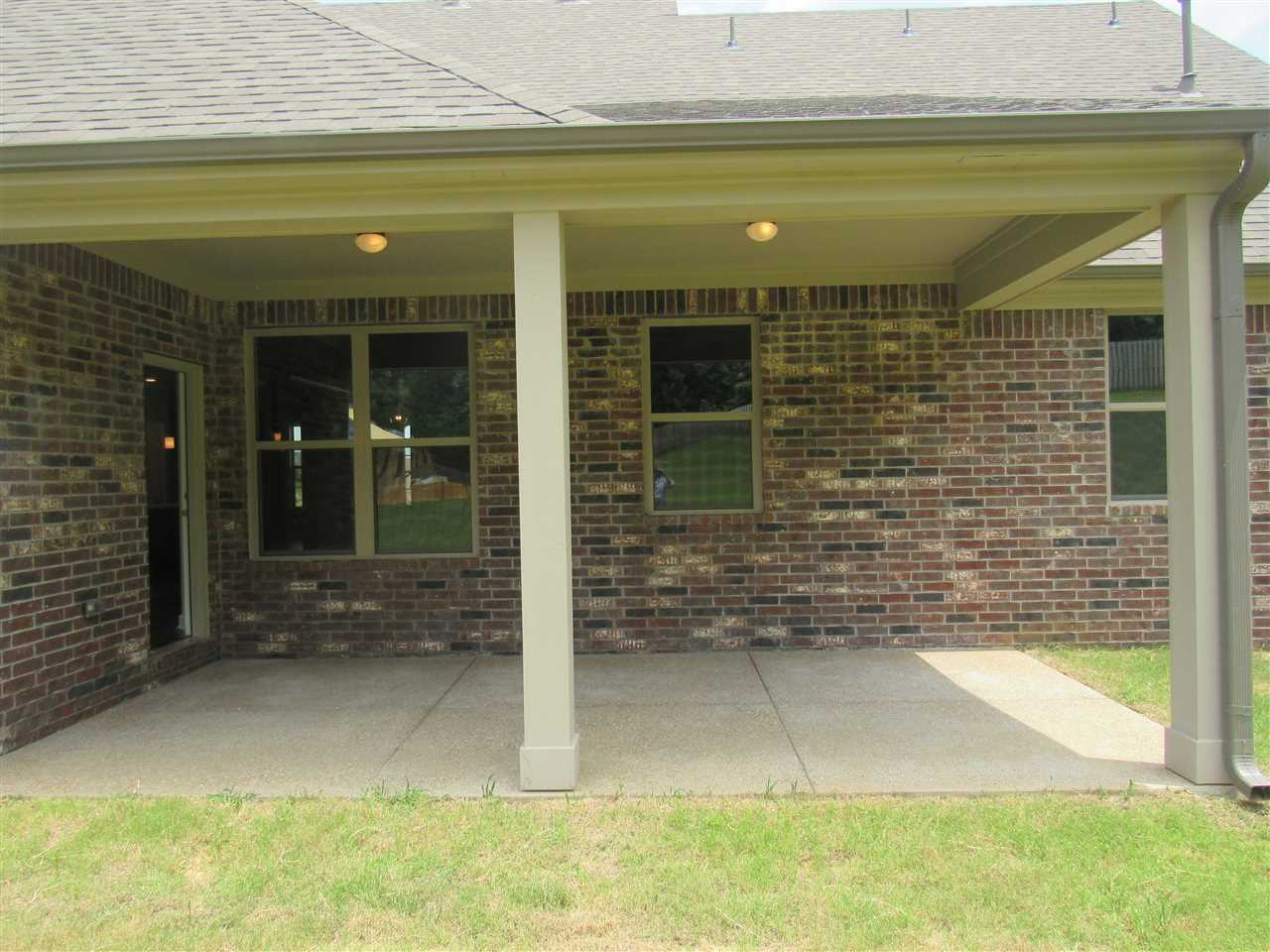 4495 Nob Hill Bartlett, TN 38002 - MLS #: 10029022