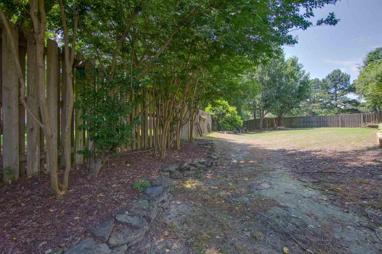 10349 Plantation Elm Collierville, TN 38017 - MLS #: 10029079