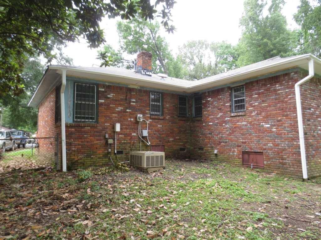 2076 Gayle Memphis, TN 38127 - MLS #: 10029082