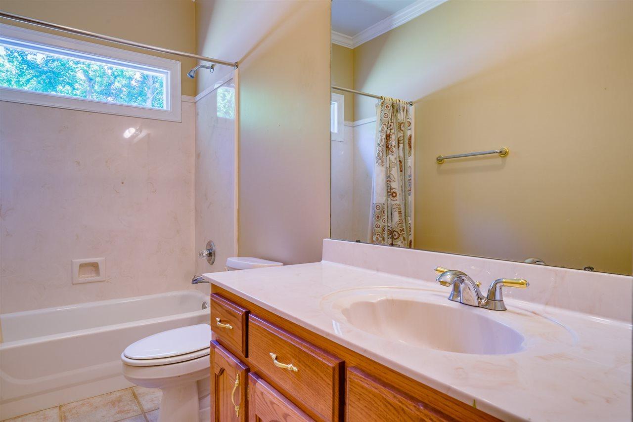 1195 Macon Ridge Collierville, TN 38017 - MLS #: 10029141
