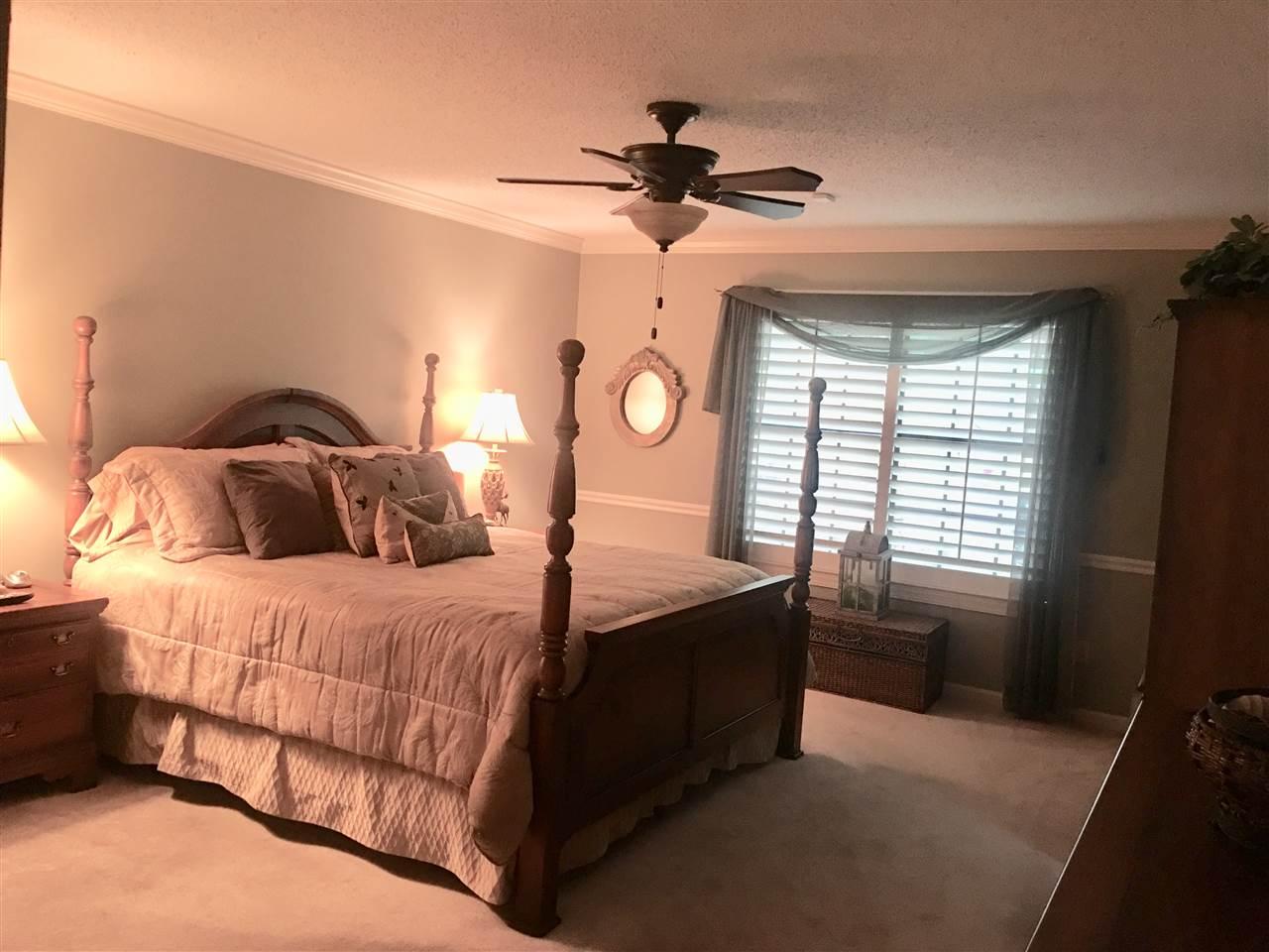 8214 Meadow Glen Germantown, TN 38138 - MLS #: 10029157